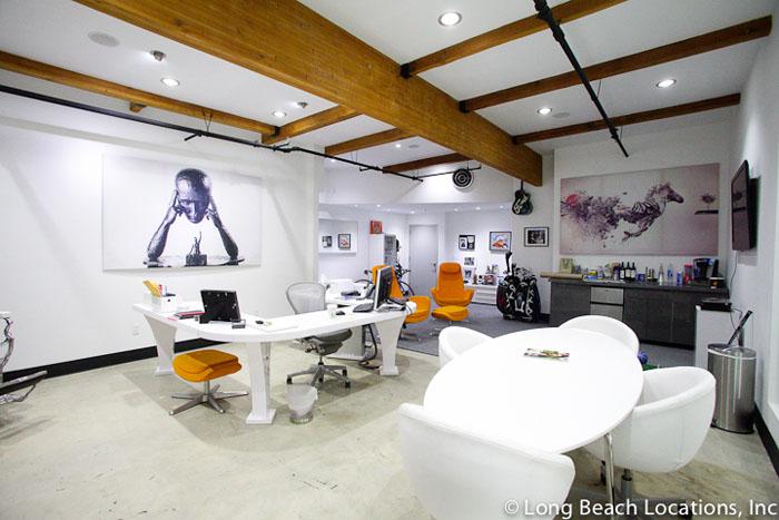 Surprising 2311 Designer Offices Long Beach Locations Largest Home Design Picture Inspirations Pitcheantrous