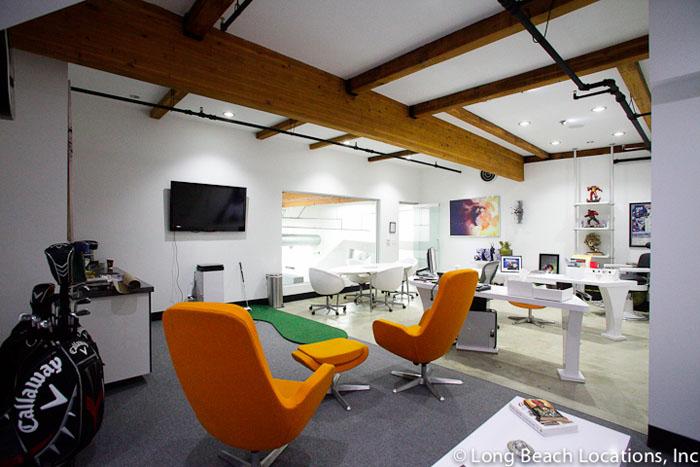 Terrific 2311 Designer Offices Long Beach Locations Largest Home Design Picture Inspirations Pitcheantrous